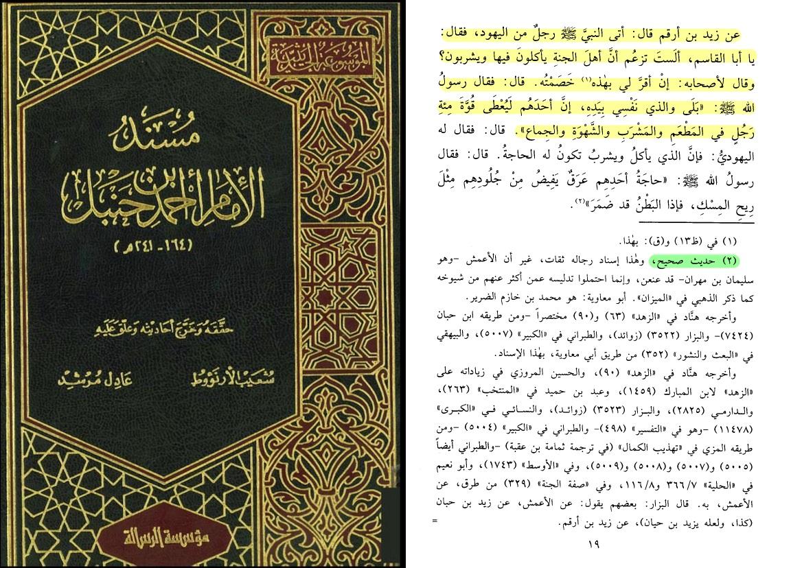 sa7i7-e-mosnad-band-32-seite-15-hadith-19269