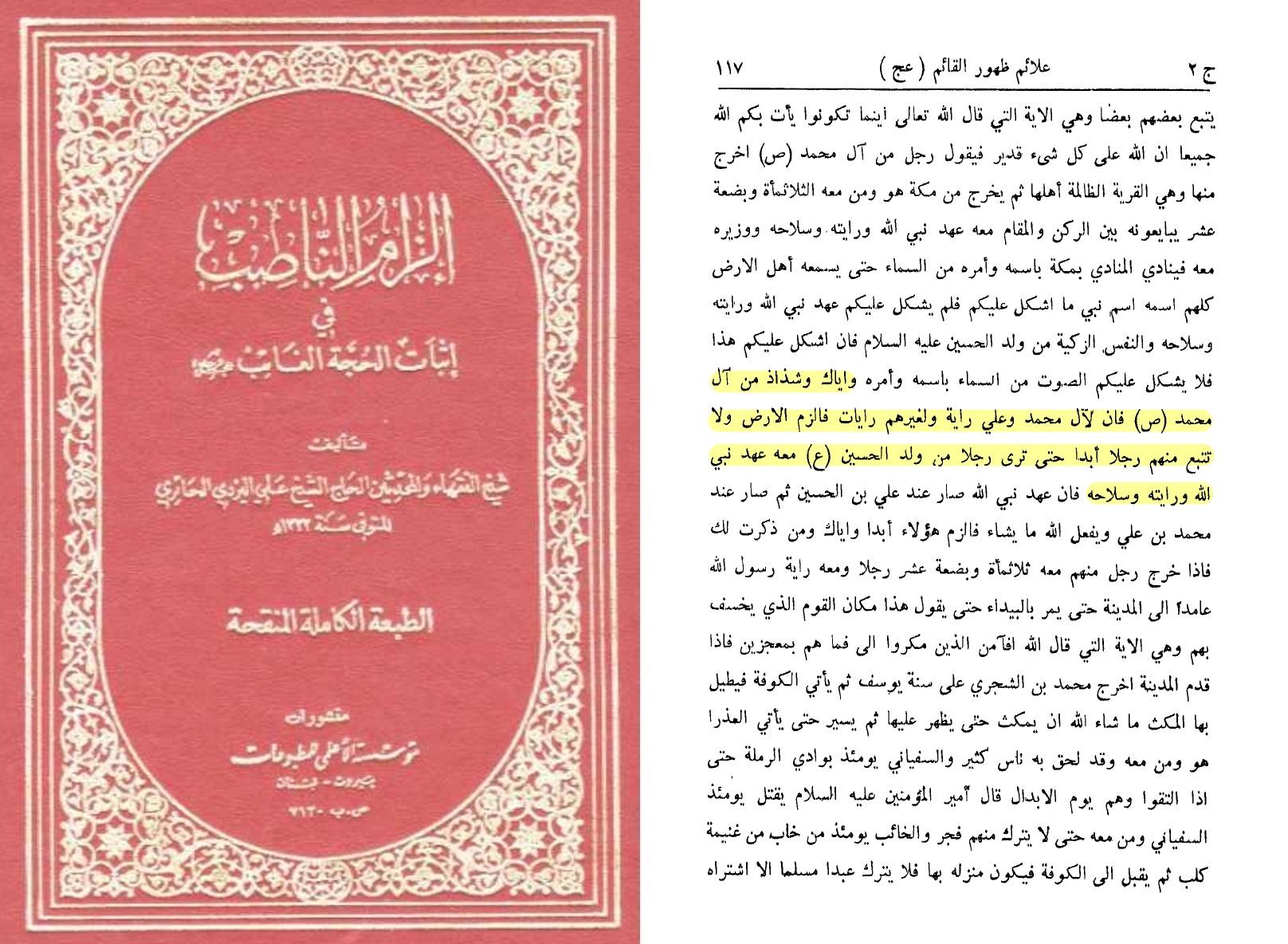elzam-e-naseb-band-2-seite-117