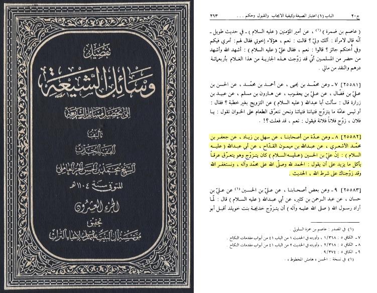sa7i7-e-3ameli-band-20-seite-263-hadith-8